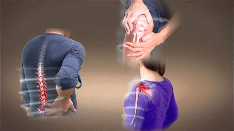 """Nhiều người dùng thậm chí còn đau mỏi hơn sau khi dùng ghế massage """"dởm""""."""
