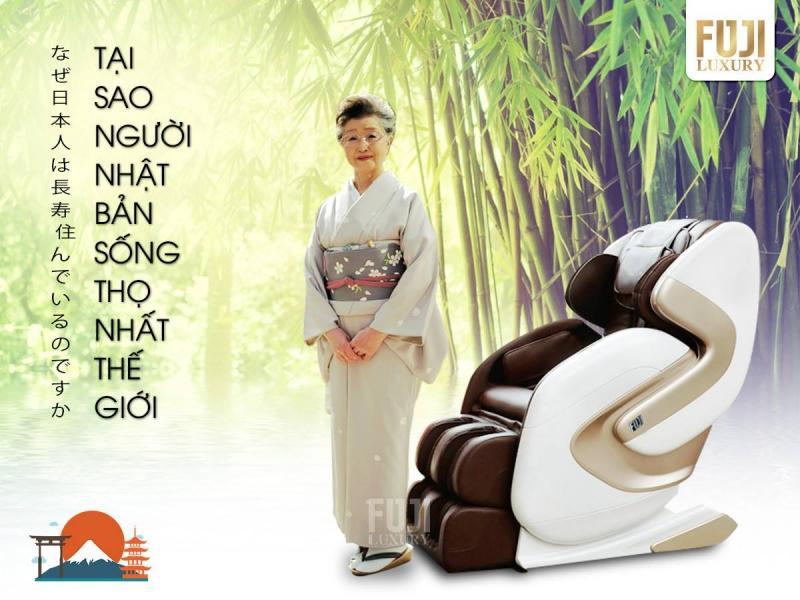 ban pho massage