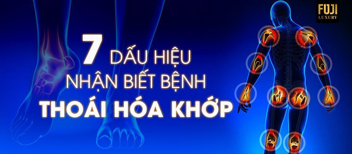 cac-dau-hieu-nhan-biet-som-benh-thoai-hoa-khop-00
