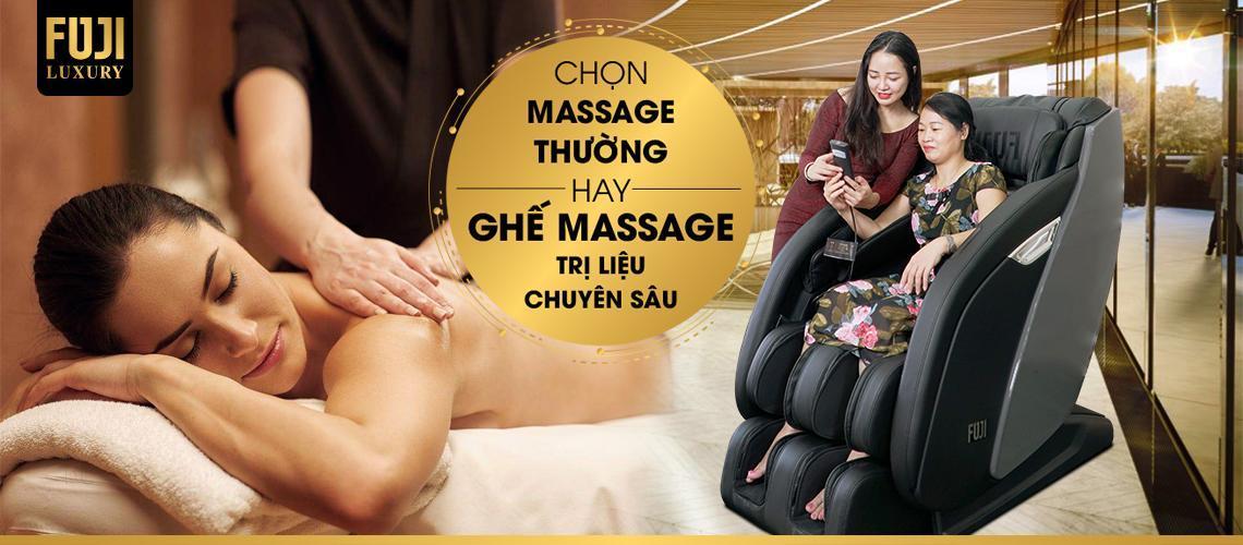 ghe-massage-tri-lieu-chuyen-sau-co-gi-khac-so-voi-massage-thong-thuong-0