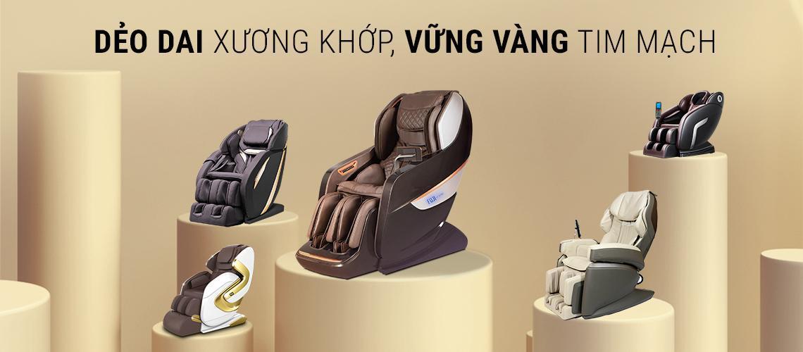 ghe-massage-ho-tro-dieu-tri-xuong-khop-00
