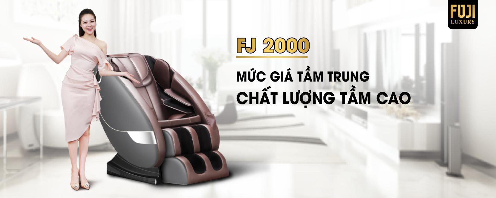 ghế massage giá tốt