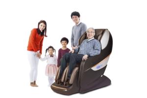 Chia sẻ kinh nghiệm mua ghế massage toàn thân nào tốt nhất