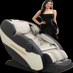 Ghế massage FJ 350